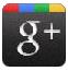 g+-icon